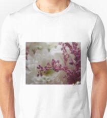 Delicate Details  T-Shirt