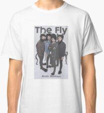 I Prefer Franz Ferdiand Classic T-Shirt