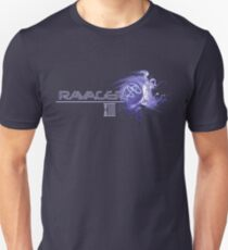 FFXIII Ravager T-Shirt