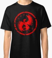 Firehawk Classic T-Shirt