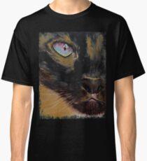 Siamese Classic T-Shirt