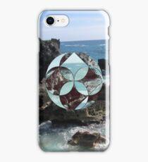 Oceanic iPhone Case/Skin