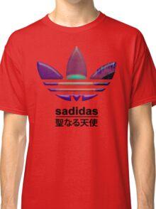 Holy Angel Classic T-Shirt