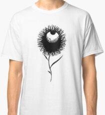 Aku No Hana Symbol Classic T-Shirt