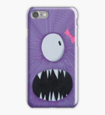 Her. iPhone Case/Skin