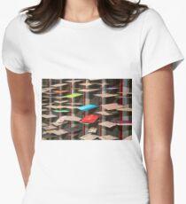 Business Card Holder  T-Shirt