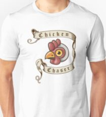 Fable - Chicken Chaser T-Shirt