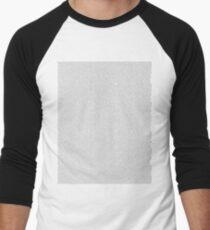 Shrek Script T-Shirt