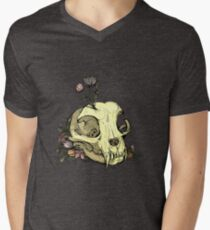 Little Skull Colour T-Shirt