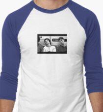 Casper & Telly  T-Shirt