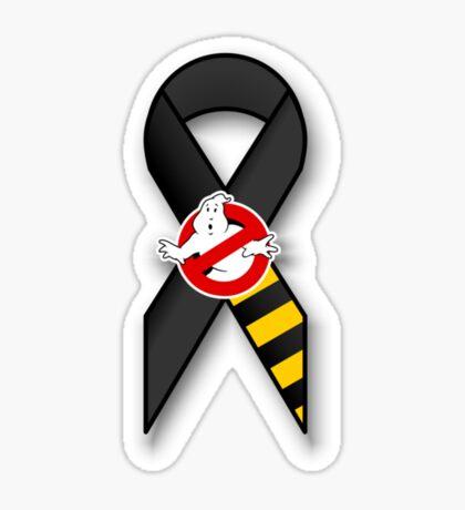 GB Tribute Ribbon Ver.2 (Face) Sticker