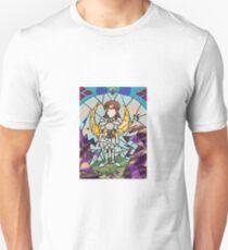 Night Queen T-Shirt