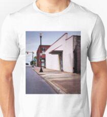 Cafeteria T-Shirt