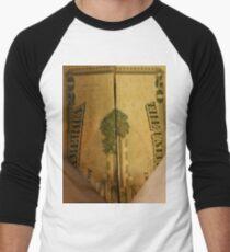 9/11 Conspiracy Tee T-Shirt