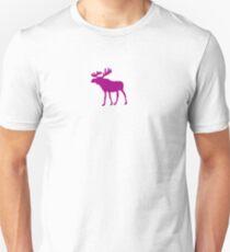 abercrombie Unisex T-Shirt