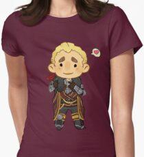 Little Cullen T-Shirt