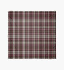 02654 Dunkeld Fashion Tartan Scarf