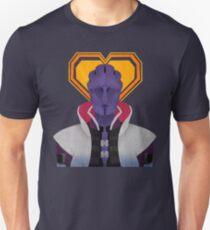 N7 Keep - Aria T-Shirt