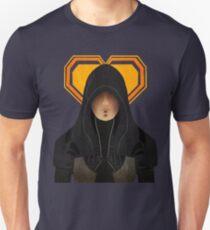 N7 Keep Kasumi Unisex T-Shirt