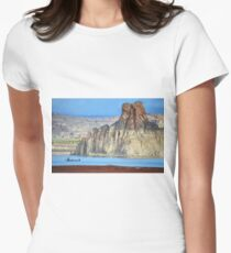 Lake Powell in Arizona, USA T-Shirt