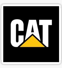 Caterpillar Decals Heavy Equipment >> Heavy Equipment Stickers Redbubble