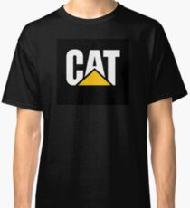 Caterpillar Classic T-Shirt