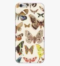 Collection iPhone Case