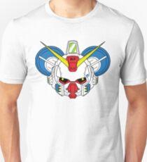 KX-78 Unisex T-Shirt