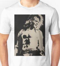 David Lee Roth (Van Halen) T-Shirt