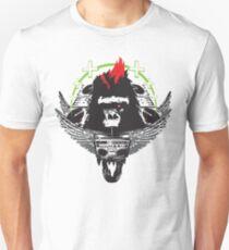 Primal Beats Unisex T-Shirt