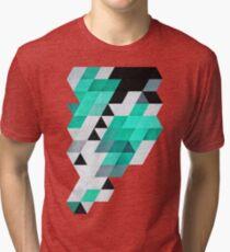 Mynt Tri-blend T-Shirt