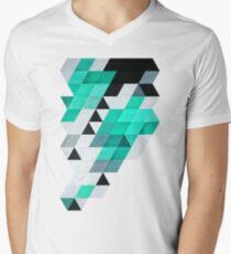 Mynt Men's V-Neck T-Shirt