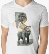 mEdiPHAnT T-Shirt