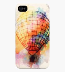 Young Forever - BTS iPhone 4s/4 Case