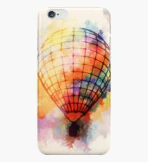 Young Forever - BTS iPhone 6s Case