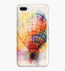 Young Forever - BTS iPhone 8 Plus Case