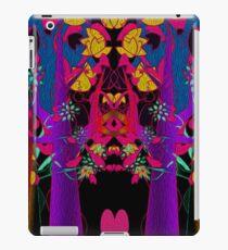 For Anna Banana iPad Case/Skin