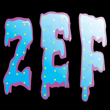 Zef by athee-fille