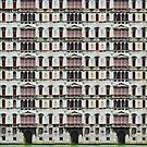 All About Italy. Venice 25 by Igor Shrayer