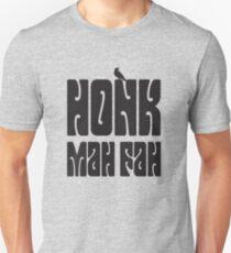 Honk Mah Fah / Dark Tower T-Shirt