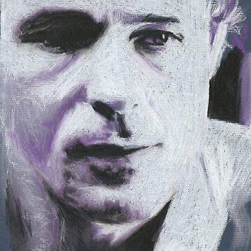 Aidan Gillen 7 by Girlafraid50