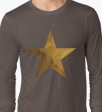Hamilton - Full Star T-Shirt