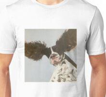 Springer sky Unisex T-Shirt