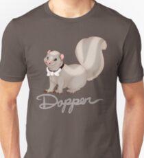 DapperSkunk T-Shirt