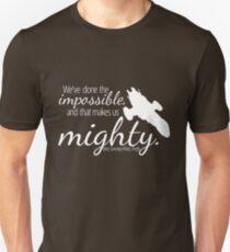Firefly Shirt T-Shirt