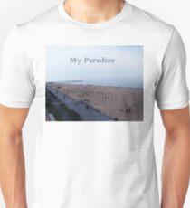 Beach Paradise T-Shirt