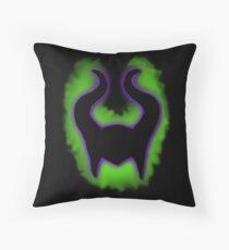 Maleficent Fan Art Gifts Merchandise Redbubble