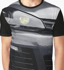 Golf, Golf VI R Graphic T-Shirt