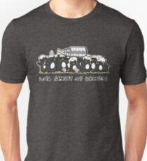 2016 champions T-Shirt