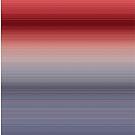colors 3... by Wieslaw Jan Syposz